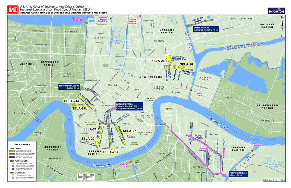 flood zone map new orleans with Sela on New Maps Show Where Storm Surge Flooding Will Be Worst likewise Katrina additionally 43339467 in addition Top Evacuation Survival Kits as well 15 Maps And Charts That Show Hurricane Katrina S 6465191.