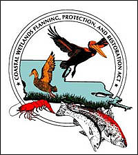 environmental protection act 1990 pdf